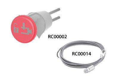 CO02603