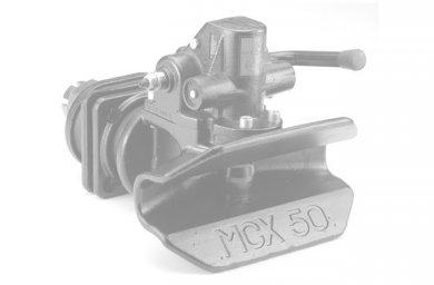 mcx50